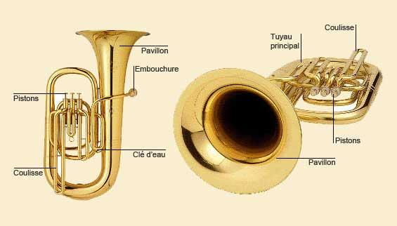 PresentationInstruments_Tuba1